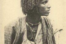 Sénégal for ever