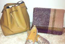 All time favorites / #mylook#mystyle#fashionista#modeblogger#fashionblogger