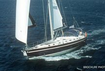 2005 Ocean Star 56.1 'ATHENA OF SOUTHAMPTON' for sale