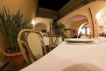 Sardinia top accomodations