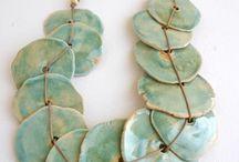 Jewelry_ceramic