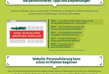 Boost Web No3: Online-Shop / Tipps zur Erstellung und zum Betreiben eines Online-Shops, unsere Best of-Empfehlungen