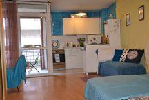 airbnb_budapest