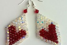 Beading Tutorials / by Kathie Condon