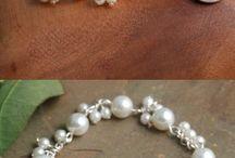 Šperky vyrobit