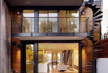casa/house