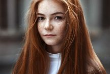 Redhairs