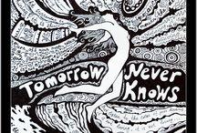 2morrow never nose (2017)