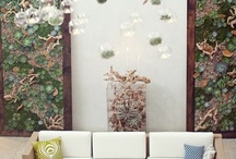 home decor looks and ideas