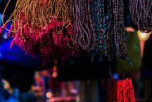 HARIDWAR | THROUGH THE LENS |INDIA