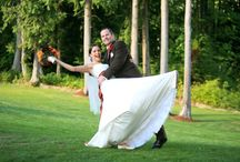 Best Places for Weddings in Snohomish County / Getting Married? Wedding inspiration