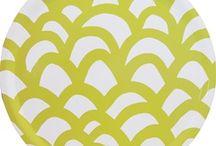 patterns / by courtney davis :: kelly + olive