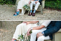 SOCKS&WEDDINGS