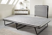 Beds / Big Range Of Small Single Single, Small Double, Double, King Size, Super King Size Beds. Bunk, Guest, Folding, Day Beds.