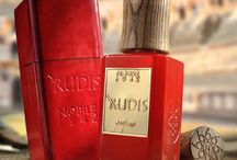 About Nobile 1942 / Rudis