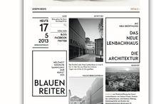 architecture mappe