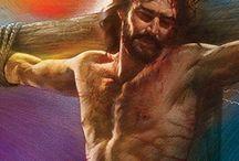 Jesus Christ♥