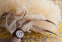 Lexys wedding / by Leslie Soderberg