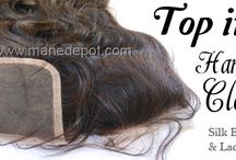 L4L Weaveology / Weave Care, Reviews, Recommendations, Wig Information, Hair Extensions