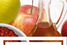 Egészséges táplálkozás / Egészséges táplálkozás - tudj meg többet az egészséges táplálkozásról