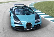 """Bugatti Legend Jean-Pierre Wimille / Der letzte aus der Reihe """"Les Legendes de Bugatti"""". Die News findet ihr hier: http://bit.ly/1dM8LTV"""