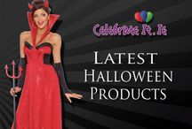 Best Halloween Costume Products