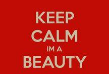 Beautysalon10 / Schoonheidssalon