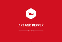 Pepper style