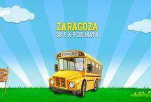 Social Media Camp Zaragoza 2014