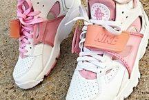 Shoes / Обувь