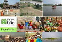 Haryana NO 1 Haryanvi / lovely place for a trip