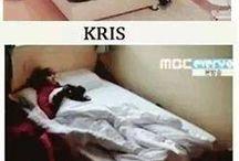 kpop fails