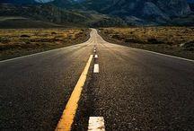 tattoo road