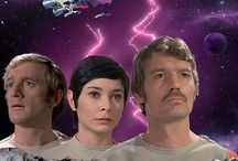 Space 1999