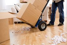 Removals in Bromley