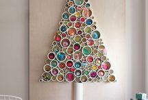 Natale_idee
