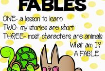 Aisope's fables