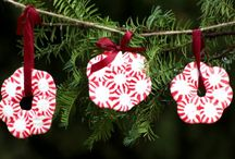 December fun / by Allison Lentz