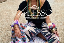 Designers / by Africa Fashion Guide