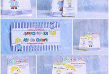 Kit Colorir - Revistinhas personalizadas / Mini revistas e revistas para colorir, Giz de cera, Lápis de cor, Massinha, canetinha, Bolinha de sabão e muito mais.