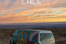 South America / South America, South American travel, travel in South America, South American countries, map of South America, travel South America, South American airlines, South America tours, South American vacations