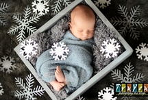 Newborn / by Alyssa Christensen