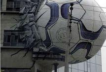 futbol..