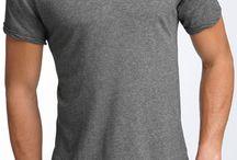 Doc McCoys T-Shirts