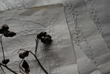 LOVE-Stitches / by Michèle Guevara