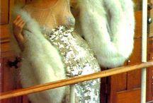 ♥Marilyn Monroe♥