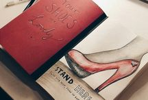 destrukcni deník