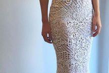Formal dresses!!!