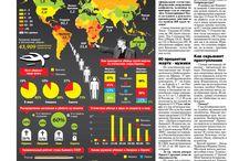Economy & Society