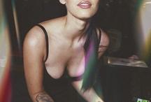 Megan Fox ❤
